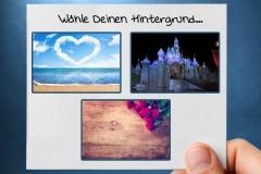 176_Auswahl-Greenscreen-Hochzeit-Disney