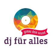 logo_djfueralles